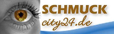 Schmuckcity24-Logo